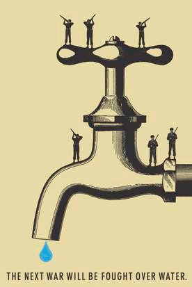 Eco Art: Graphic Design for Change