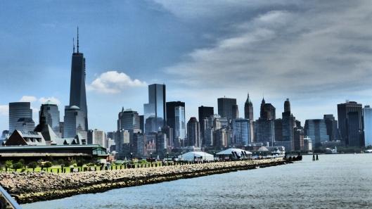NYC_2_HJ