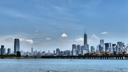 NYC_3A_HJ