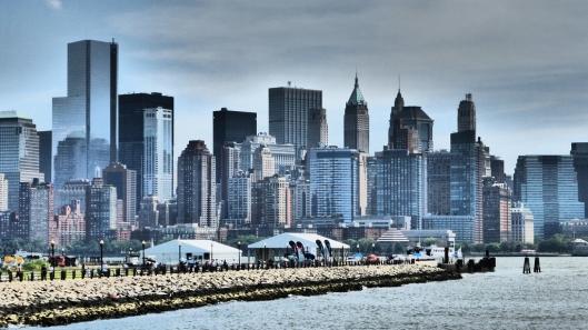 NYC_4_HJ