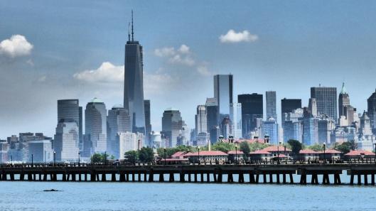 NYC_6_HJ