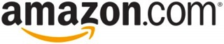 Amazon.com: The arrow means Amazon has everything from A to Z.