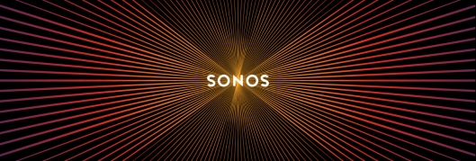 BMD's Sonos logo has an unexpected result — scroll up or down on this page and you'll see.