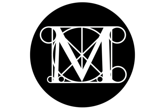 17-old-met-logo.w529.h352