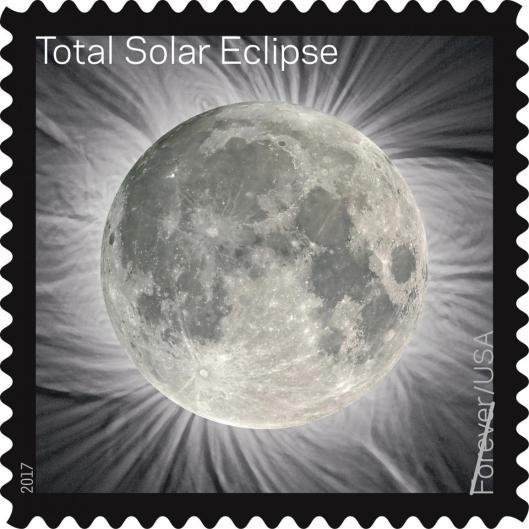 2017-eclipsemoon.jpg