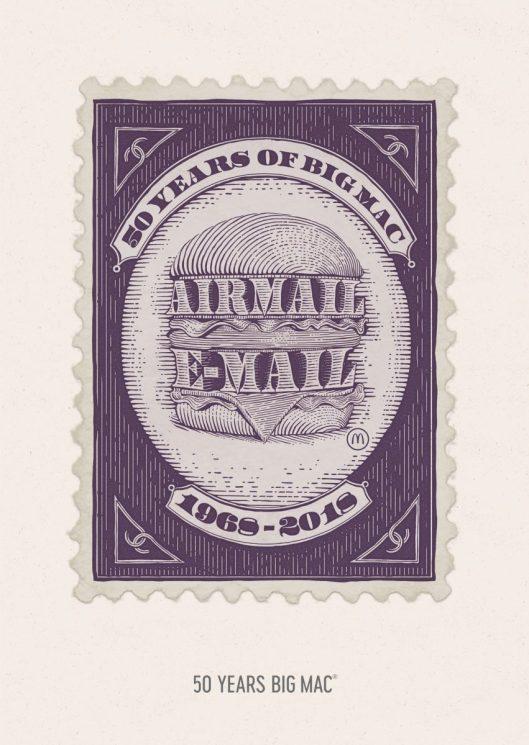 12_Airmail_E-Mail-851x1200.jpg
