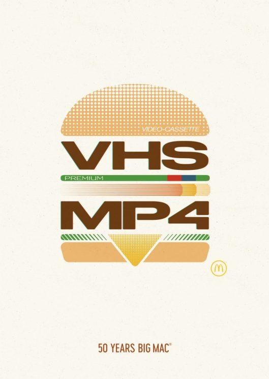 5_VHS_MP4-851x1200.jpg