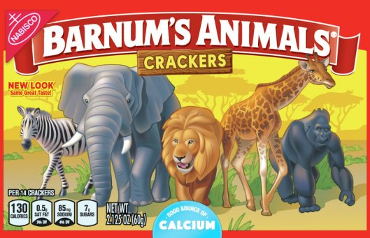 animal-crackers1_custom-NPPR